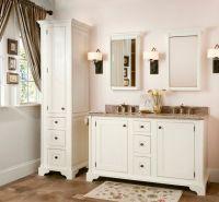 Traditional Bathroom Vanities And Sink Consoles | Jobcogs ...