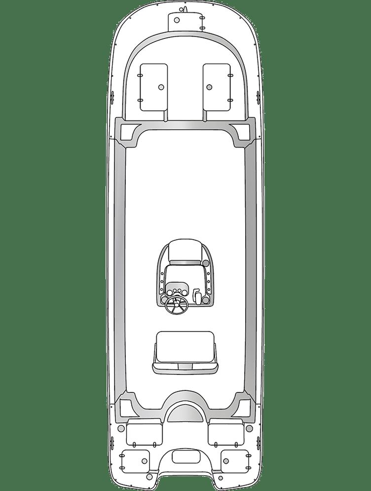 98 Carolina Skiff Wiring Harness : 32 Wiring Diagram