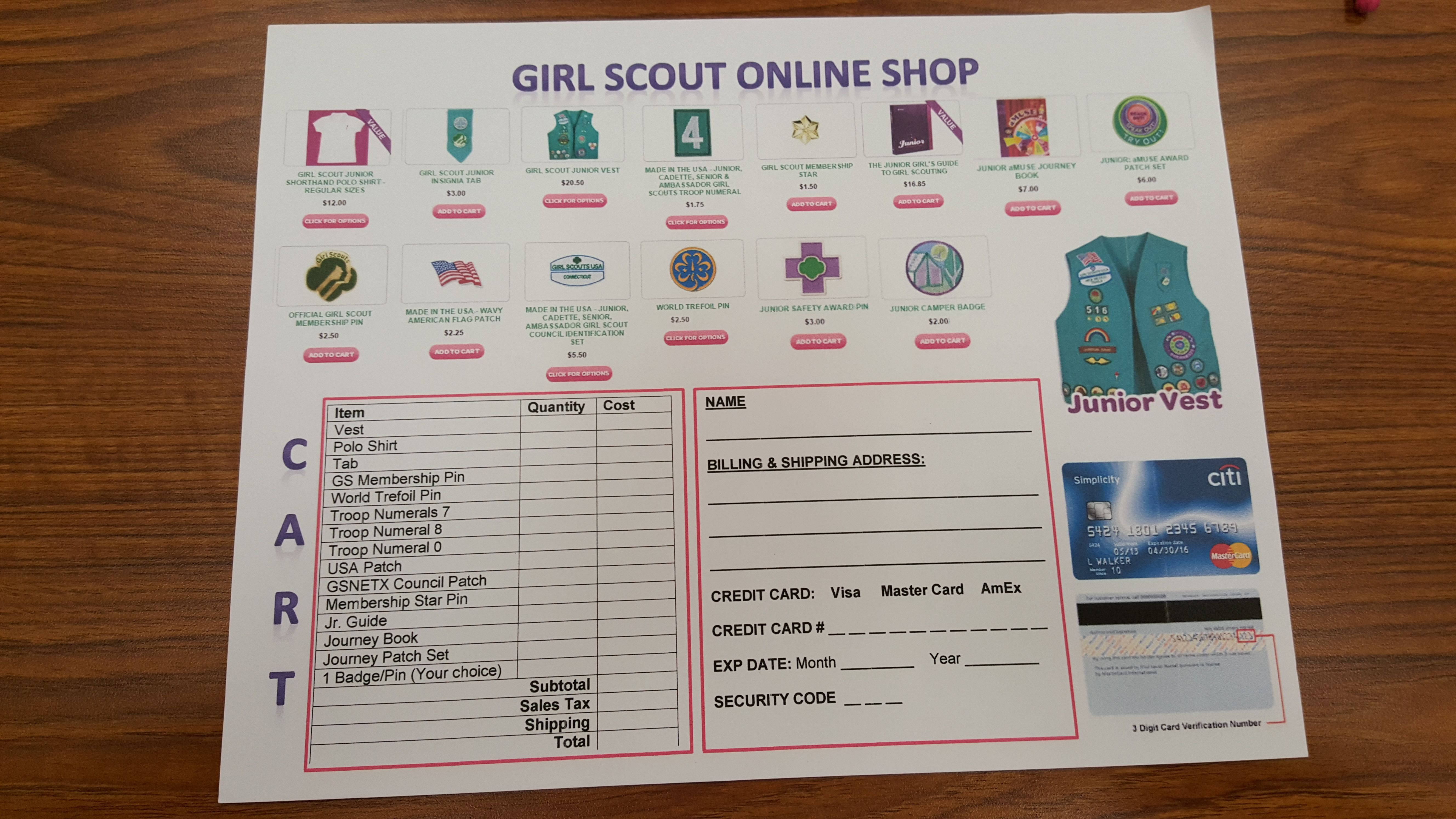 This Worksheet I Put Together Really Helped The Girls Learn Money Management They Also Received