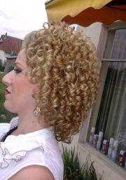 big perm - razzle dazzle curls