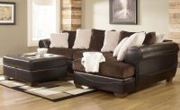 ashley furniture sectionals | Ashley Victory Sectional ...