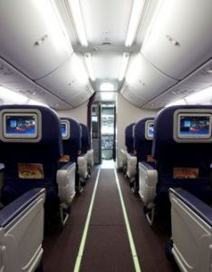 Malaysia airlines new equipped with sky interior longer range more fuel efficient and in flight entertainment also your truly travel guide rh pinterest
