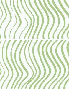 Marimekko ii silkkikuikka   abstract wallpaper color green white also rh za pinterest