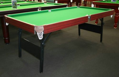 Cheap Pool Tables Folding  Pool Table Accessories