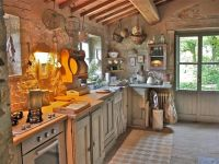 Best 25+ Rustic italian decor ideas on Pinterest