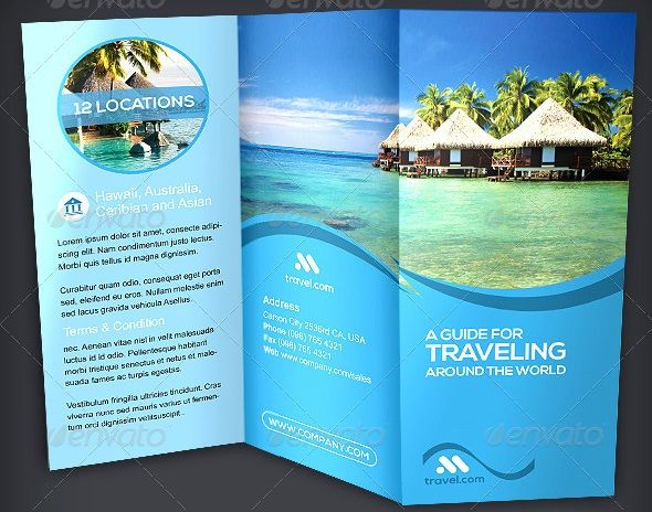 Pin By Danzo Mathews On Abey Pinterest Brochures And