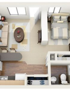 floor plan image for the studio sqft also best images about apartment on pinterest interiors rh