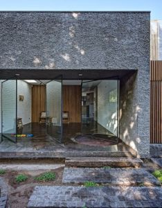 The new old melbourne australia architect jessica liew also rh pinterest