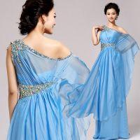 greek mythology party theme - Google Search | Dresses ...