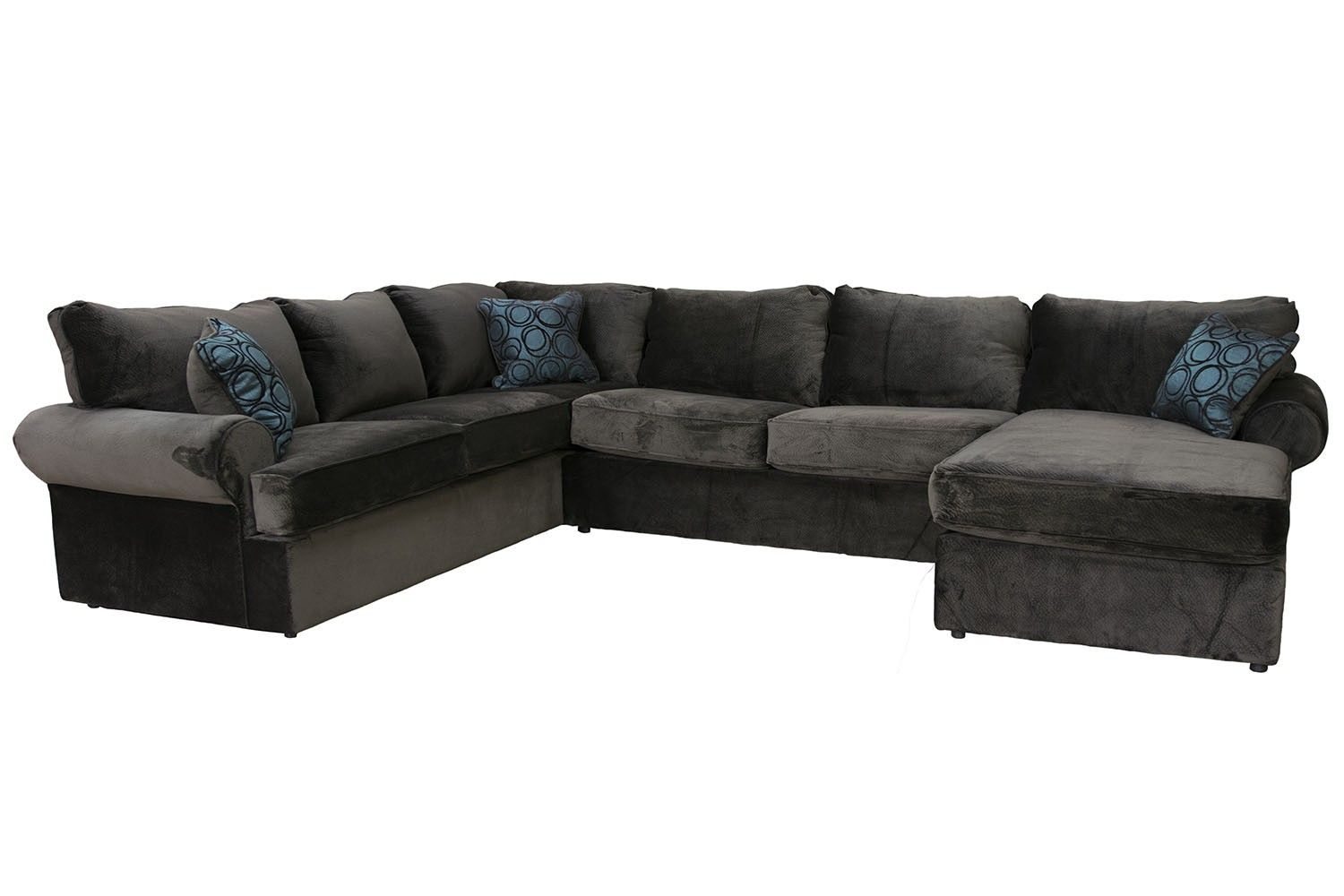 sofas for less poly rattan corner sofa with coffee table sectional couches dining room tables