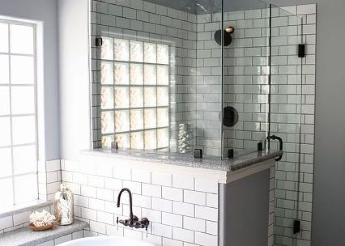 Master bath remodel bathroom paint colorsmaster also and