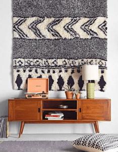Follow me patterns internal design room decor also home rh pinterest