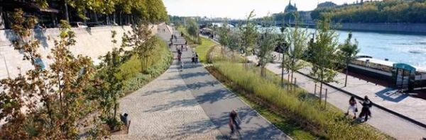 awesome riverbank projects http 10-awesome-riverbank-projects