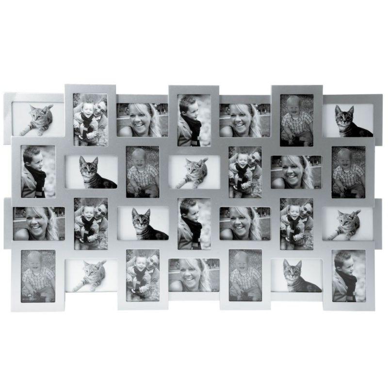 Photo Collage Frame Uk | Frameswalls.org