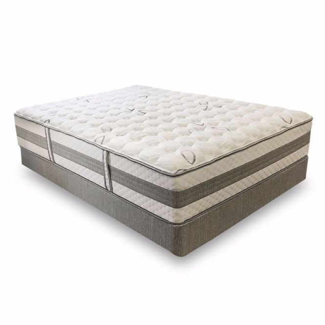 The Official Site For Family Owned American Mattress Adjule Beds Mattresses Kids Pillowore More