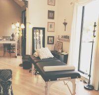 Makeup Studio Interiors | Microblading For Eyebrows ...