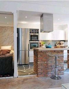 Amenagement interieur de petit appartement en photos also best images about ideal on pinterest magic treehouse small rh