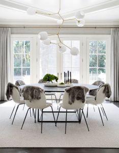 Tamara magel hamptons designer is an award winning interior this collection of interiors are also rh no pinterest