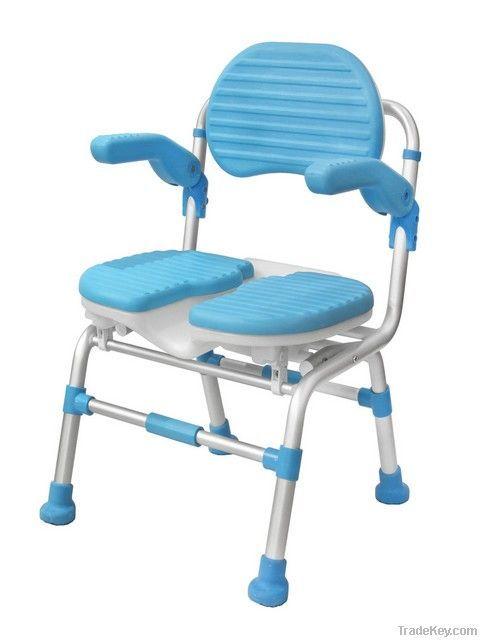 electric bath chairs elderly high chair for manufacturer best 25+ shower ideas on pinterest | elderly, handicap ...
