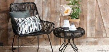 braxton lifestyle manila coffee table 124485 span style font size