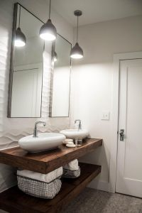 Best Use of Pattern Texture | Hgtv, Running and TVs