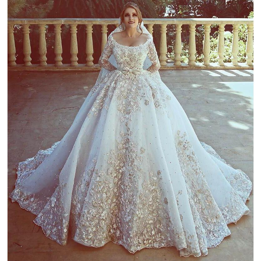 Wedding Belles Boutique