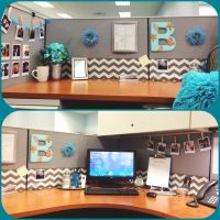 Best 20+ Cubicle wallpaper ideas on Pinterest