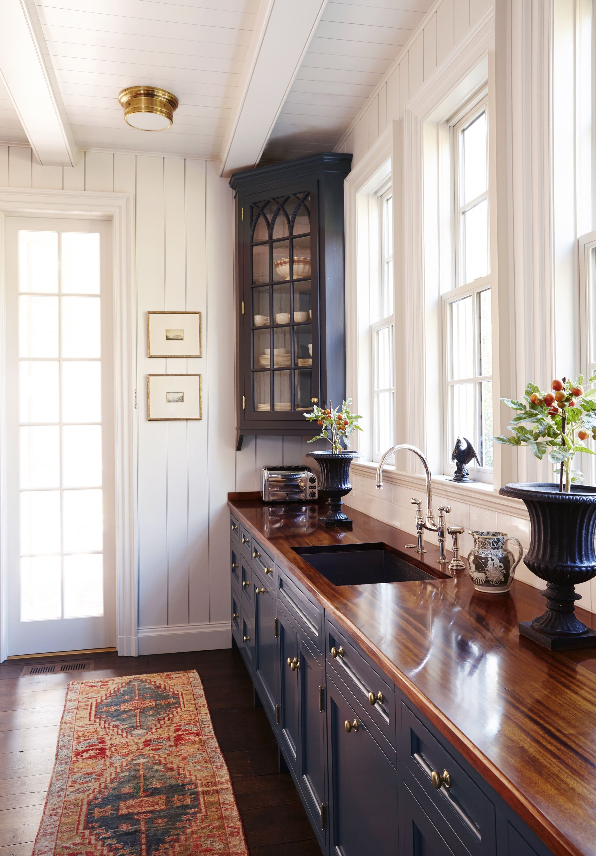 Best Kitchen Gallery: House In Birmingham Home Love Pinterest House Kitchens And of Kitchen Cabinets Pelham Al on cal-ite.com