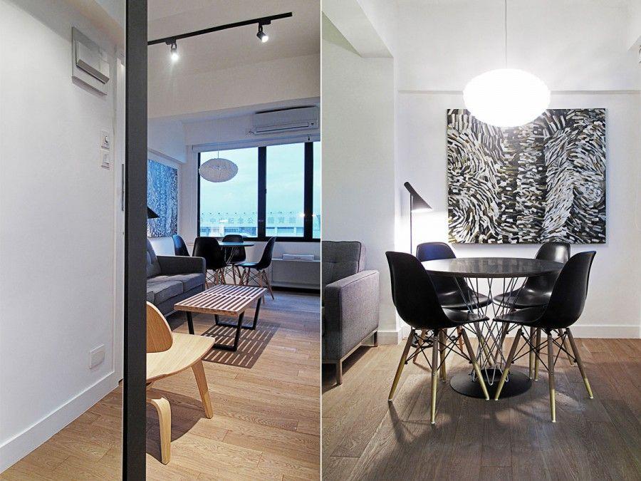 House Design Hong Kong – Idea Home And House