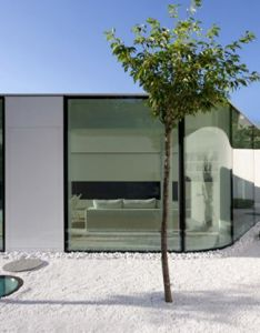 Explore lugano house architecture and more also fernanda marques arquitetos associados interiors that inspire rh pinterest