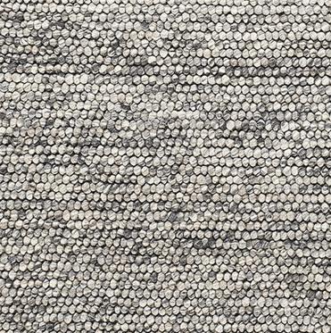 Vloerkleed Niagara kwantum grijs  interieur  Pinterest