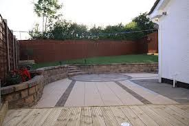 Curved Garden Wall Ideas Google Search Dream Garden Pinterest