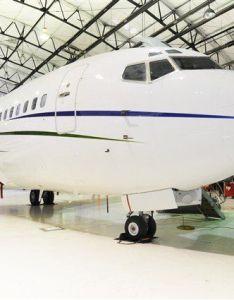 Aircraft also boeing vip version buy rh pinterest