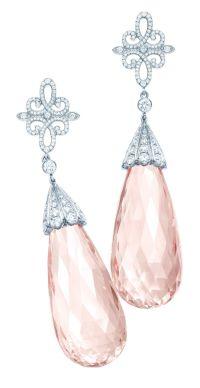 Tiffany Earrings on Pinterest   Prada Handbags, Tiffany ...