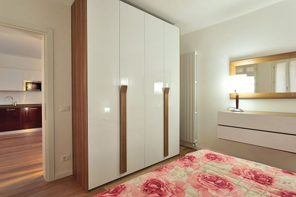 master bedroom wardrobe designs Master bedroom wardrobes are designed to be different from