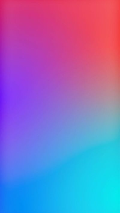 Cool-iPhone-SE-backround | Blue Wallpaper! | Pinterest ...