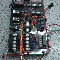 Automotive Wiring Pickup Diagrams Image Result For Custom Auto