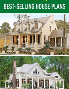 Celebrating over years of offering exclusive custom designed homes here    look at some also top best selling house plans southern living rh pinterest