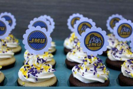 Image result for jmu bday celebration