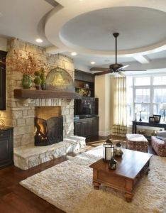 First  need to think about how design my living room interior home depot is ideal place find the perfect color also furniture and decorating ideas http rh za pinterest