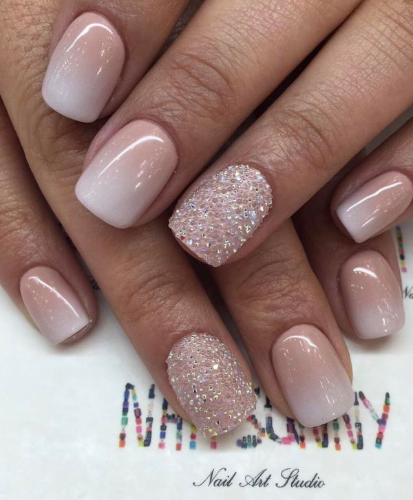 Nail Art Ideas Makeup Hair