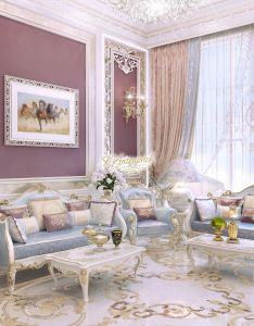 Deluxe majlis design also salon pinterest living rooms room and luxury rh