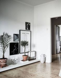 best images about vardagsrum on pinterest home interior design hide rugs and scandinavian also rh