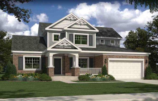 Home Design Ivory Homes In Utah Custom