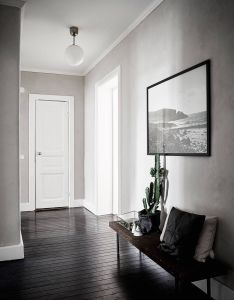 White and warm tints via cocolapinedesign interior ideasinterior design also pesamaterjal rh pinterest