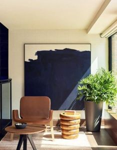 Large wall art pinterest predicts the top home trends of photos livingwalls also rh