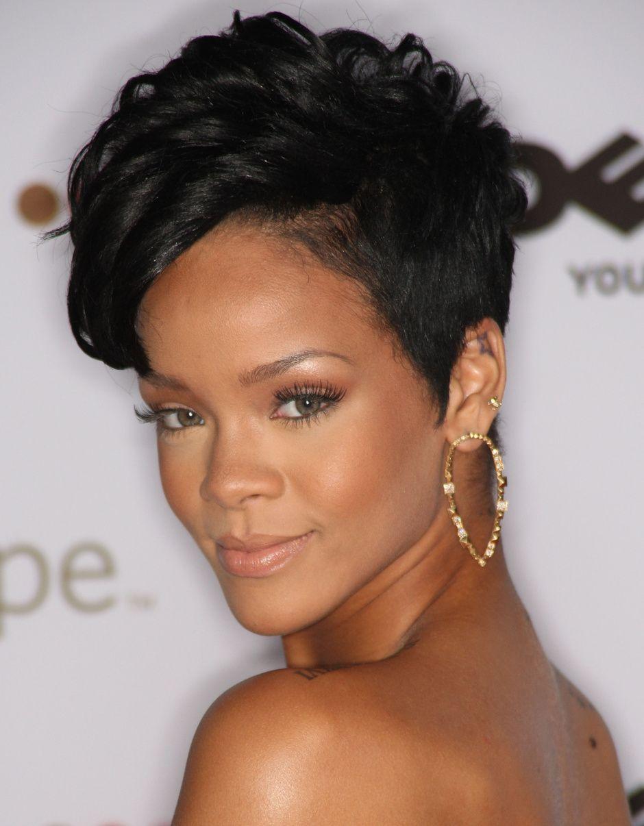 30 Best Short Hairstyles For Black Women Women Short Hairstyles