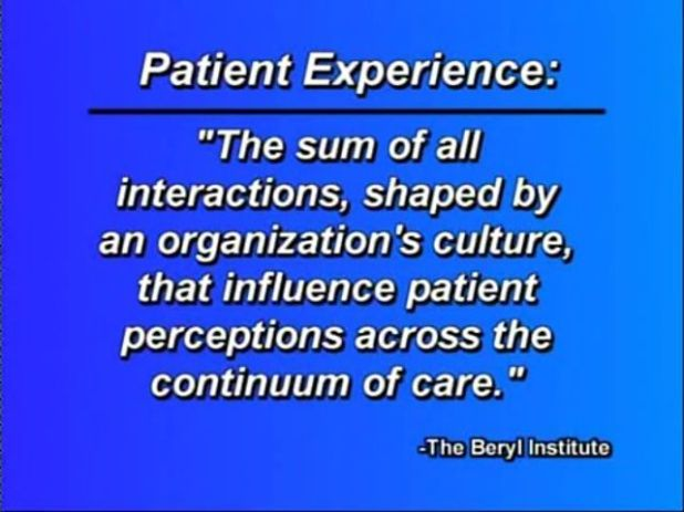 Nursing+Leadership