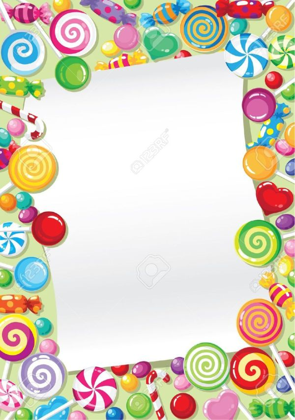 10486999-illustration-of-candy-card-stock-vector-candy