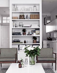 Photography pia ullin via functional home also living room rh za pinterest